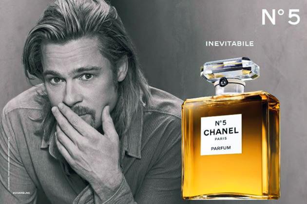 Wird Chanel N°5 bald verboten? (Bild: ddp)