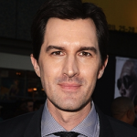 AMC Developing Sci-Fi Drama From Joseph Kosinski, Hollywood Witch Hunt Project