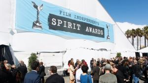 Film Independent Awards Spirit Filmmaking Grants