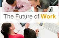 How Technology Is Redefining The Future Of Work image TheFutureofWork 300x193