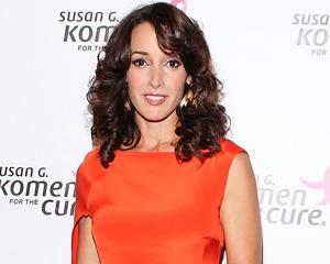 Pilot News: Jennifer Beals Joins ABC Soap Venice