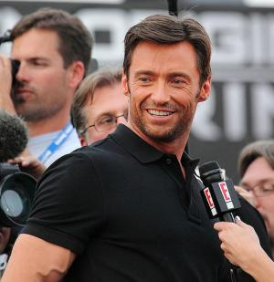 Crazy Celeb Diets: Inside Hugh Jackman 5,000 Calorie Diet and Jennifer Lopez's Expensive Food Delivery