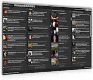 How to Be a Successful Twitter Manager image tweetdeck