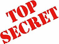 The Secret Ingredients in Every Successful Company image secret ingredients successful business
