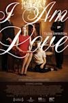 Poster of I Am Love