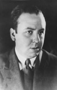Alfred Hitchcock's Earliest Surviving Films Set For National Tour