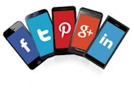 5 Social Media Trends to Look Out for in 2013 image B2C 300x198