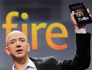 Is The Kindle On Fire Or Burned Out? image amazon kindle fire21111 650x0
