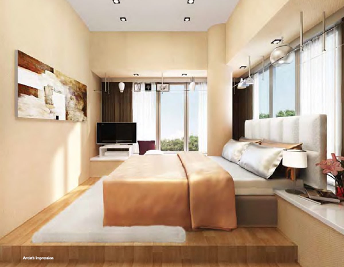 red house personals Inland empire classifieds post free ads for apartments, houses for rent, jobs, furniture, appliances, cars, pets and items for sale.