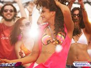 Deepika Padukone enters Rs 100 crore club with RACE 2