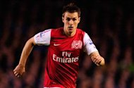 Ramsey: Shawcross still has not fully apologised for breaking my leg