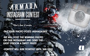 3 Ways You Can Use Instagram for Business image Insta Gram Contest