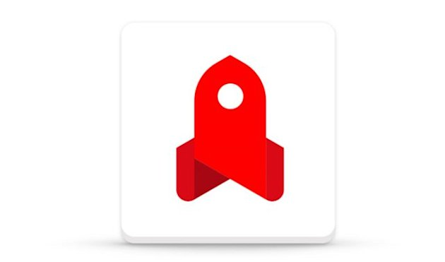 yt-go-signup-hero-icon