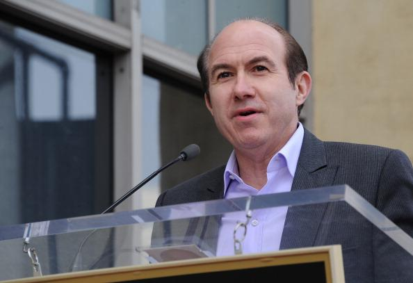 Viacom CEO: 'We're Still in Discussions With Netflix'