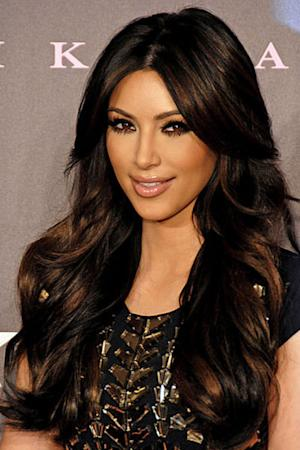Kim Kardashian Humphries seems to continually outshine her haters. Do you agree?