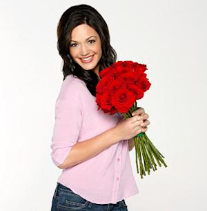 The Bachelorette Finale: Desiree Hartsock Gets Engaged to Chris Siegfried