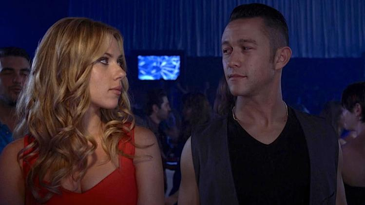 Joseph Gordon-Levitt's Directorial Debut 'Don Jon' Moves Up