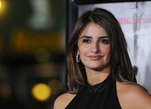 Penelope Cruz Dresses as Nintendo's Super Mario, Plus What Else She's Been Up To
