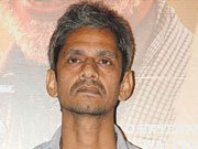 Vijay Raaz shines in latest DEDH ISHQIYA trailer