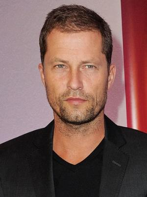 Anti-War Protestors Take Credit for Attack on Til Schweiger's Home