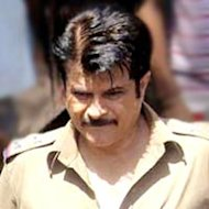 Anil Kapoor Borrowed Cop?s Clothes For 'Shootout At Wadala' Role