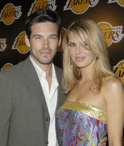 Brandi Glanville needed to get some revenge after she found out that her hubby Eddie Cibrian had…