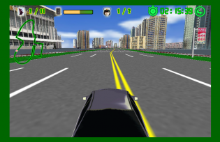 pyongyang-racer-north-korean-videogame