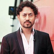 Irrfan Khan Turns To Organic Farming
