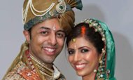 Dewani: 'Better To Get On With' Extradition