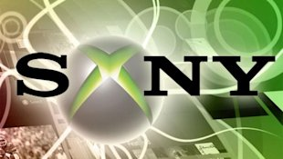 For Next Gen, Marketing is the Differentiator image next gen consoles12