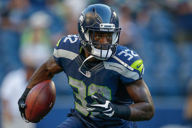 What to do with Christine Michael? Brad Evans and Brandon Funston offer their suggestions. (Getty)