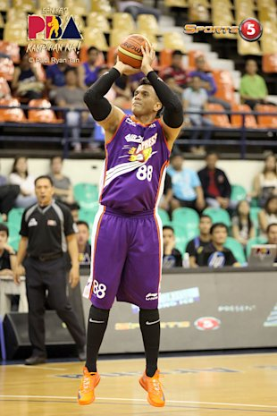 09132013_pba-09132013_air21-tnt_prt_7115