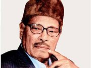Veteran singer Manna Dey passes away at 94