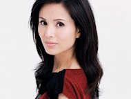 """Carmen Lee is interested to join """"Never Dance Alone"""" movie"""