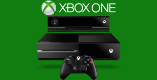 Buying The Xbox One This Holiday Season? You Might Want To Buy Now image Microsoft Xbox One Sales