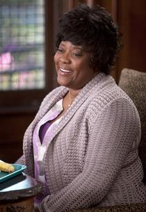 Loretta Devine | Photo Credits: ABC Archive/Getty Images