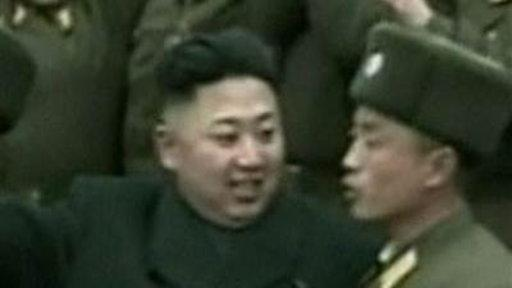 North Korea General: Nuclear Missiles Ready