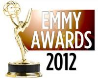 Top Agency Count: Primetime Emmys 2012