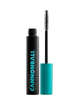 Urban Decay Cannonball Mascara