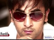 Sweet BARFI! Ranbir Kapoor to do high octane action in Vikram Singh's next