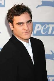 Joaquin Phoenix Back With PTA In 'Inherent Vice'