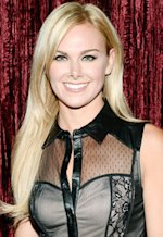 Laura Bell Bundy | Photo Credits: Kevin Mazur/WireImage