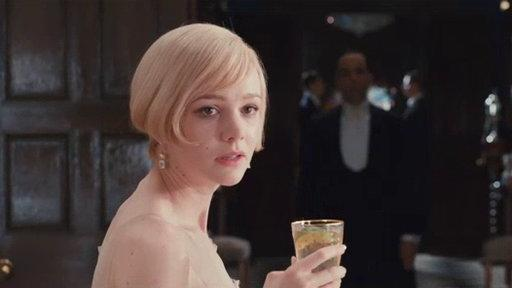 The Great Gatsby - Clip - You Must Know Gatsby