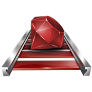 Developer's Corner: Ruby....The What, Why and When image ruby on rails internship