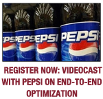 Why You Shouldnt Waste Effort Improving Forecast Accuracy image PEPSICO 43