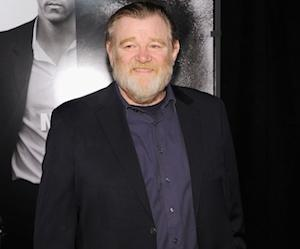 Brendan Gleeson, Abbie Cornish to Star in Brad Silberling's 'An Ordinary Man'