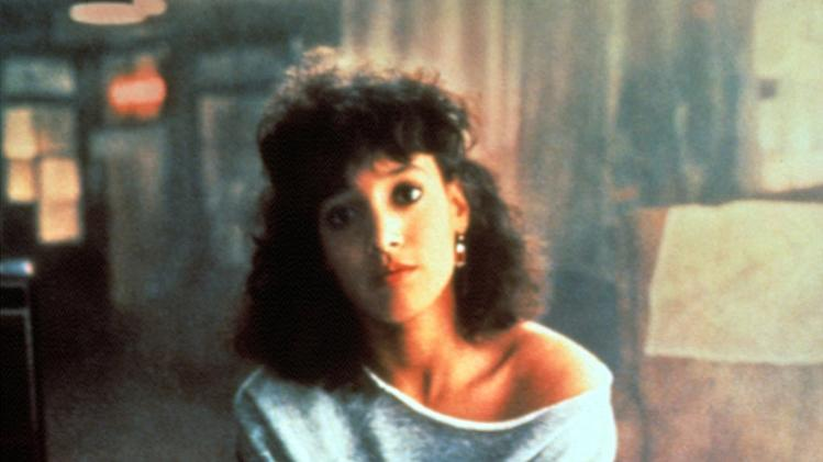 5 Great 80s Soundtracks Flashdance