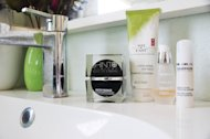 Favorite Skincare Products