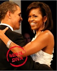 michelle obama_mdhil diva