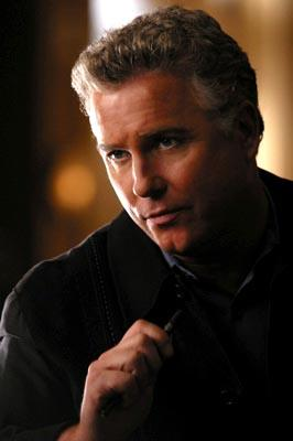"William Petersen as Gil Grissom CBS' ""CSI: Crime Scene Investigation"" <a href=""/baselineshow/4663366"">CSI: Crime Scene Investigation</a>"